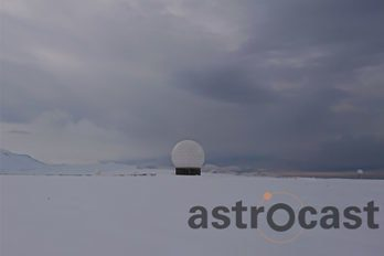 astrocast_ground-station