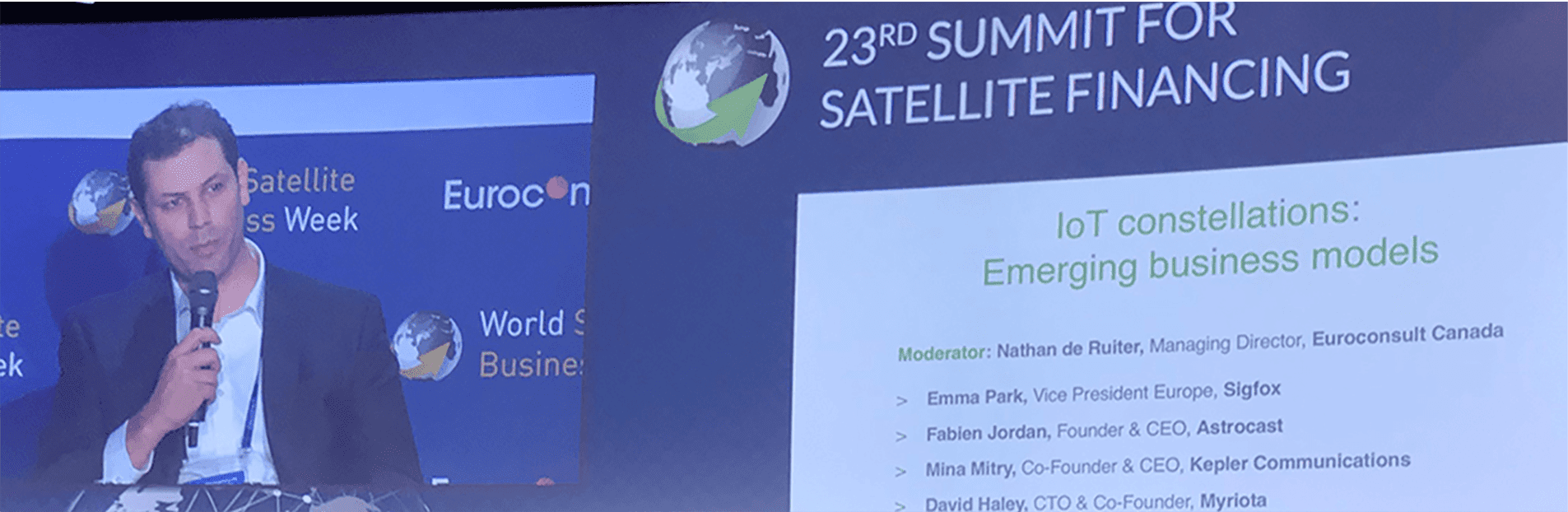 astrocast_world-satellite-business-week-2019