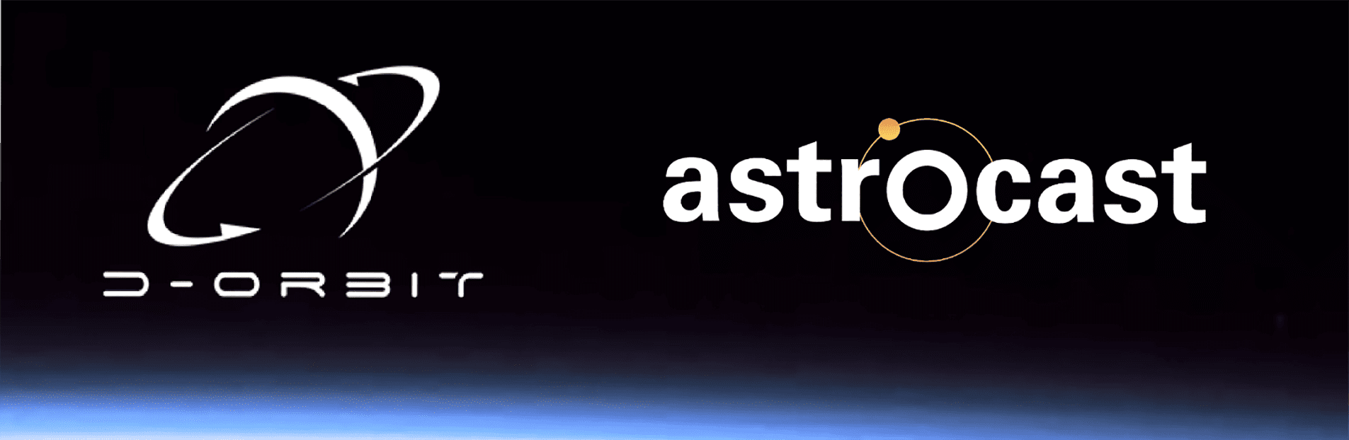 astrocast_d-orbit-new-inorbit-launch