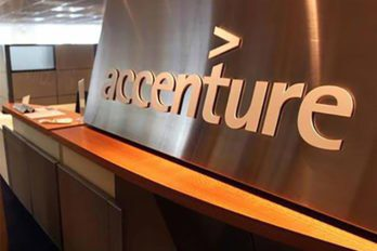 astrocast_accenture-analysts-facilities