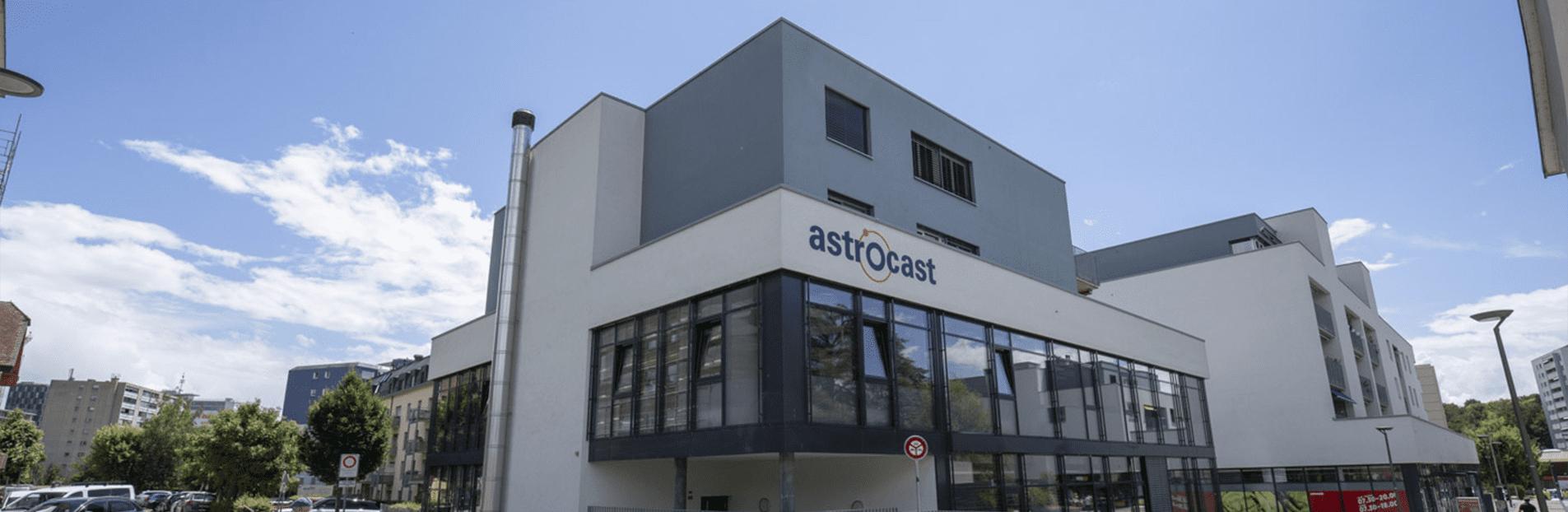 astrocast_building-future
