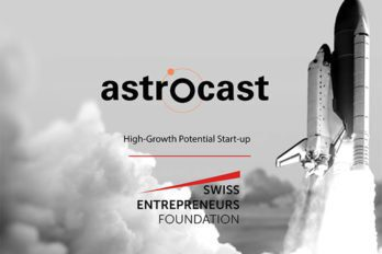 astrocast_swiss-entrepreneurs-foundation