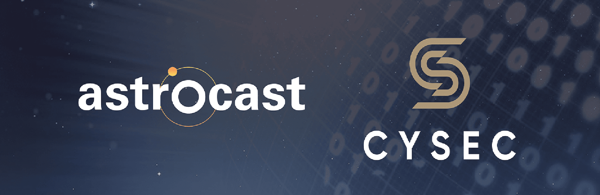astrocast_cysec-secure-iot-network