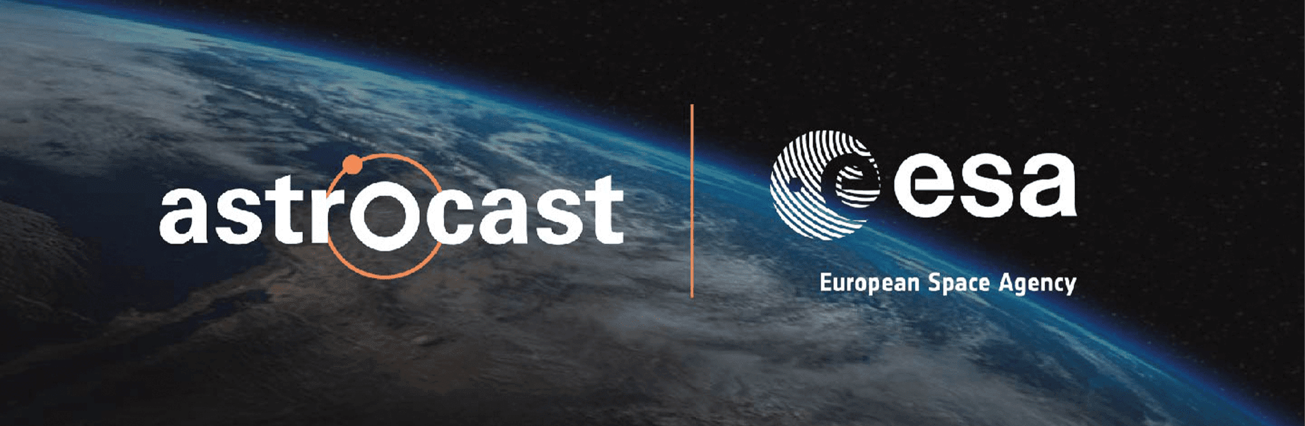 astrocast_european_space_agency_important_review