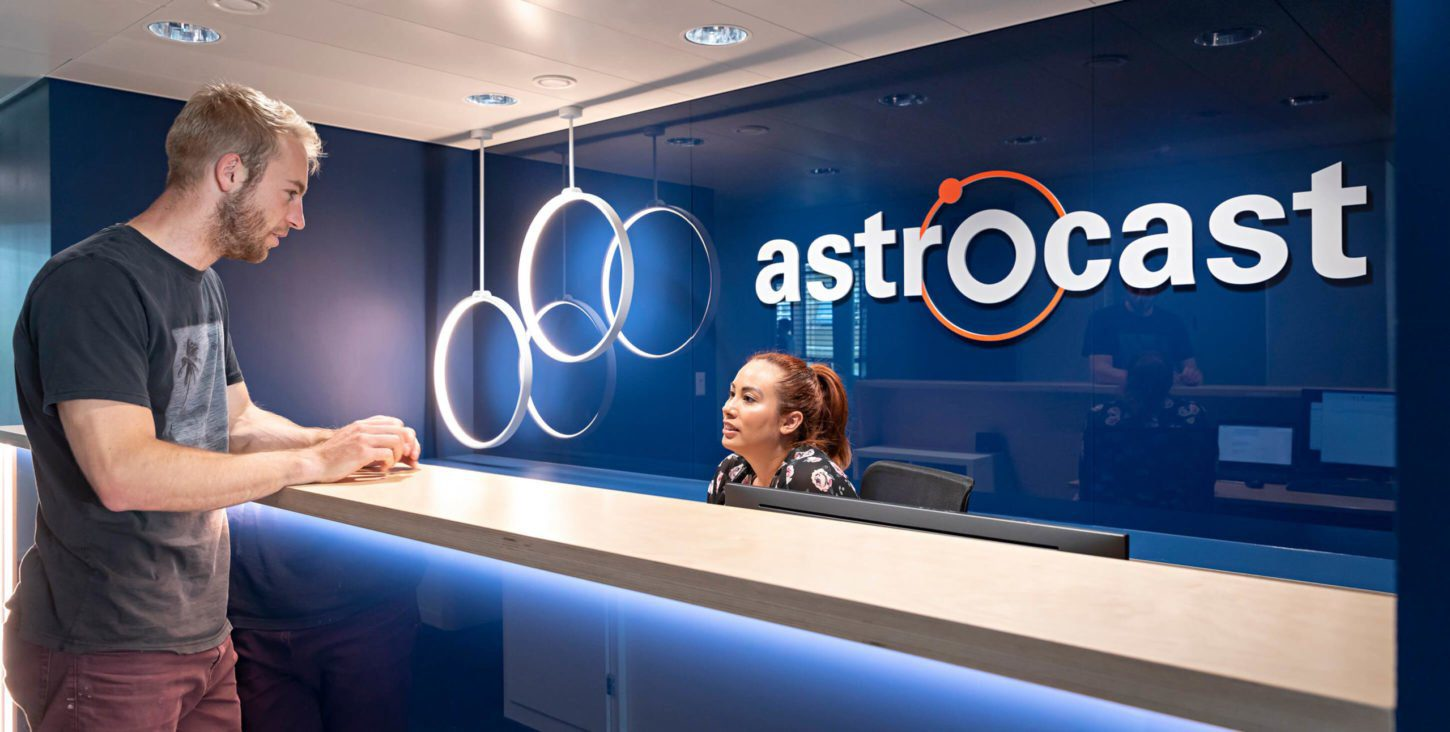 astrocast_about-us-meet-our-team