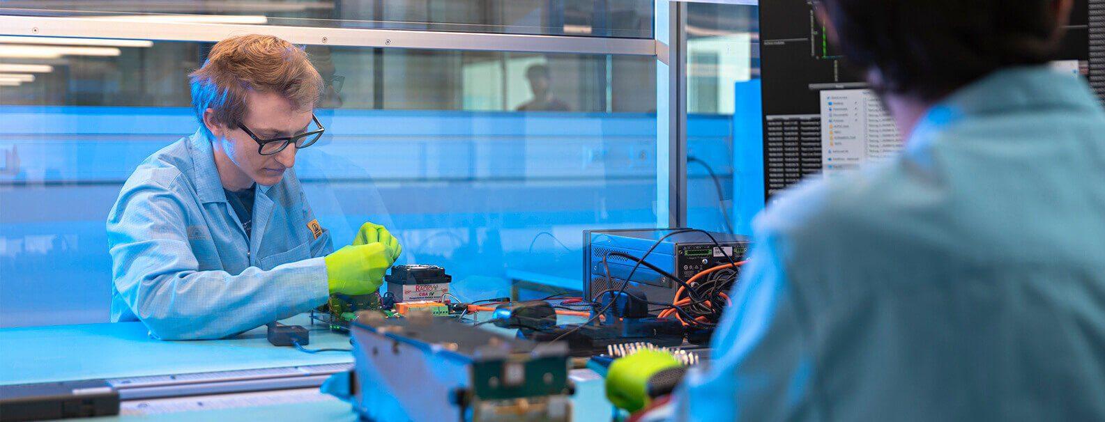 astrocast_careers-lab-satellite-innovation