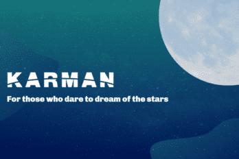 the-karman-project-1024x538