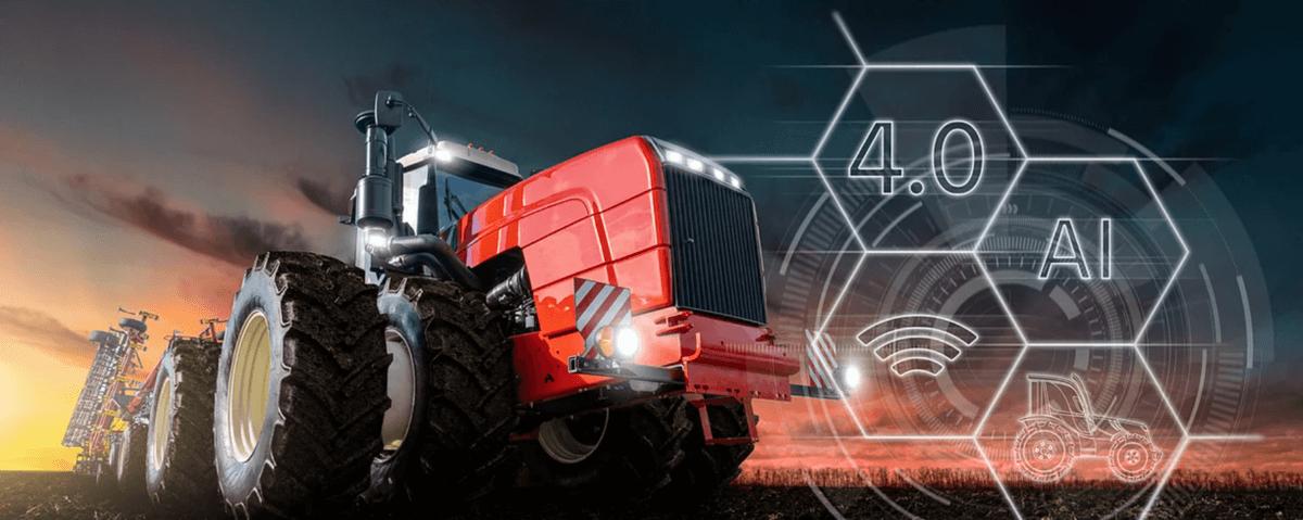 c21-webinar-precission-farming-connection-astrocast