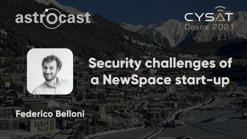 cybersecurity-newspace-cysat