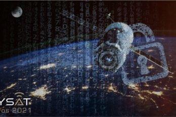 cysat_2021_cybersecurity_astrocast