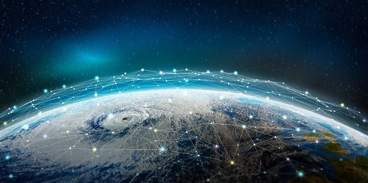 satellite-iot-connectivity