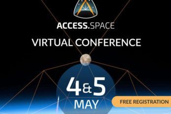 astrocast-access-space-conference-2021