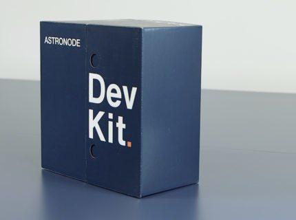astrocast-astronode-devkit-unboxing