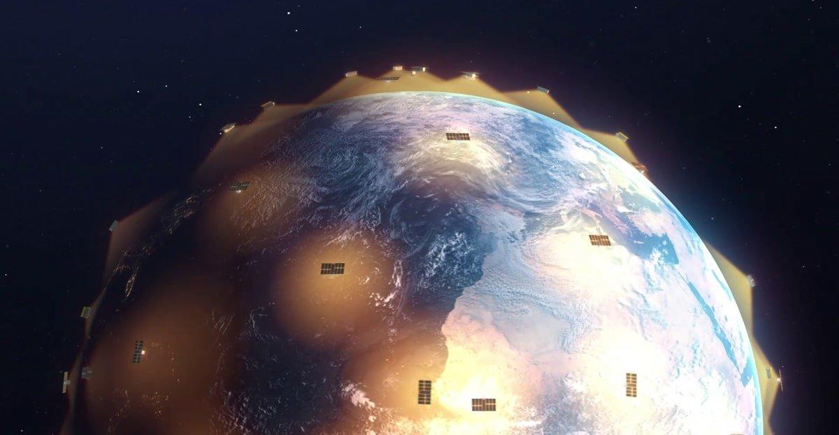 astrocast_iot_nanosatellites_globe