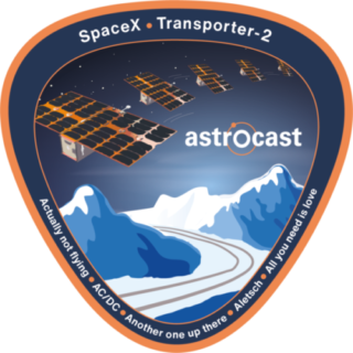 astrocast_sxrs5_mission_patch