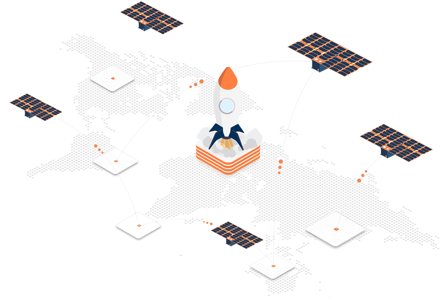 astrocast_launch_missions_graphic