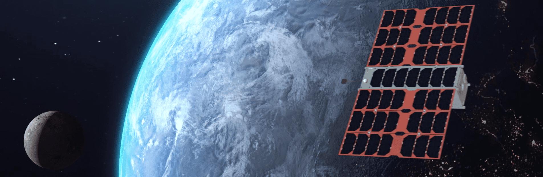 astrocast-satellites-satellite-iot
