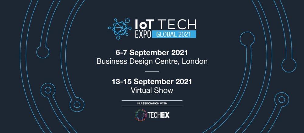 iot_tech_expo_global_banner_2021