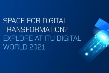 itu-digital-world-2021-satellite-th