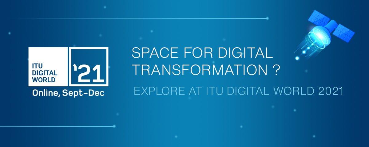 itu-digital-world-2021_1200x479px_astrocast-banner