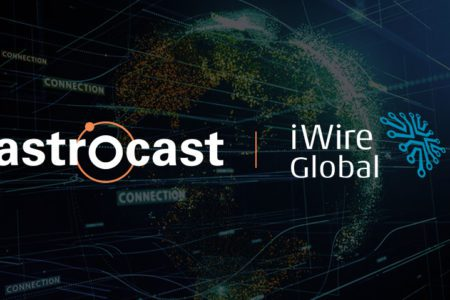 iwire-astrocast_1200x479